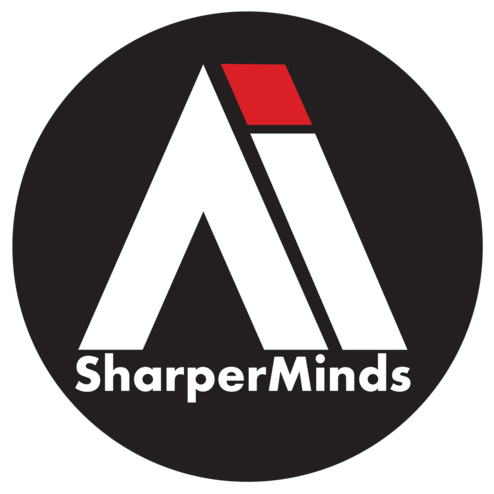 Sharperminds.ai